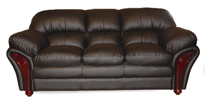 Sofas in Living Furniture at Indroyal