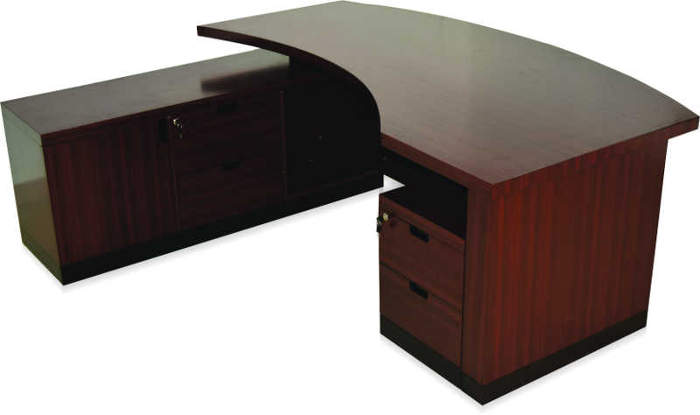 Office table