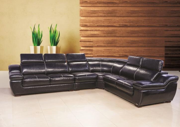 Indroyal Furnitures